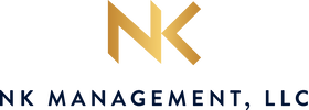 NK Management, LLC